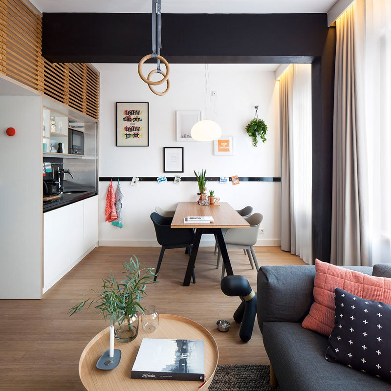 AD-Hotel-Room-Loft-Designed-For-Longer-Stays-Zoku-Loft-08
