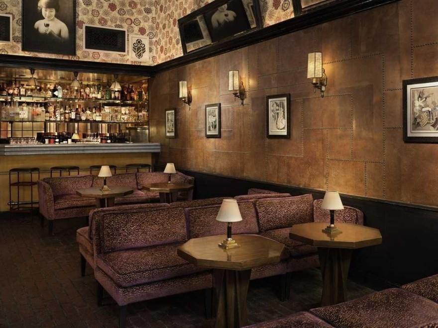 AD-Iconic-American-Hotel-Bars-02