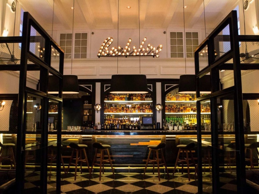 AD-Iconic-American-Hotel-Bars-04