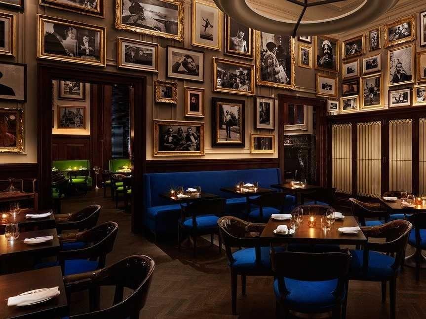 AD-Iconic-American-Hotel-Bars-06