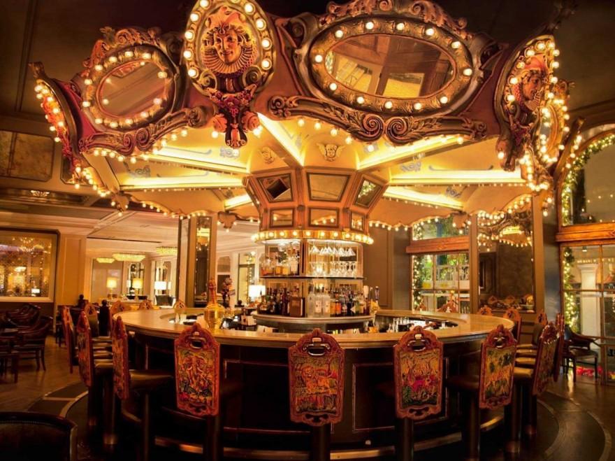 AD-Iconic-American-Hotel-Bars-09