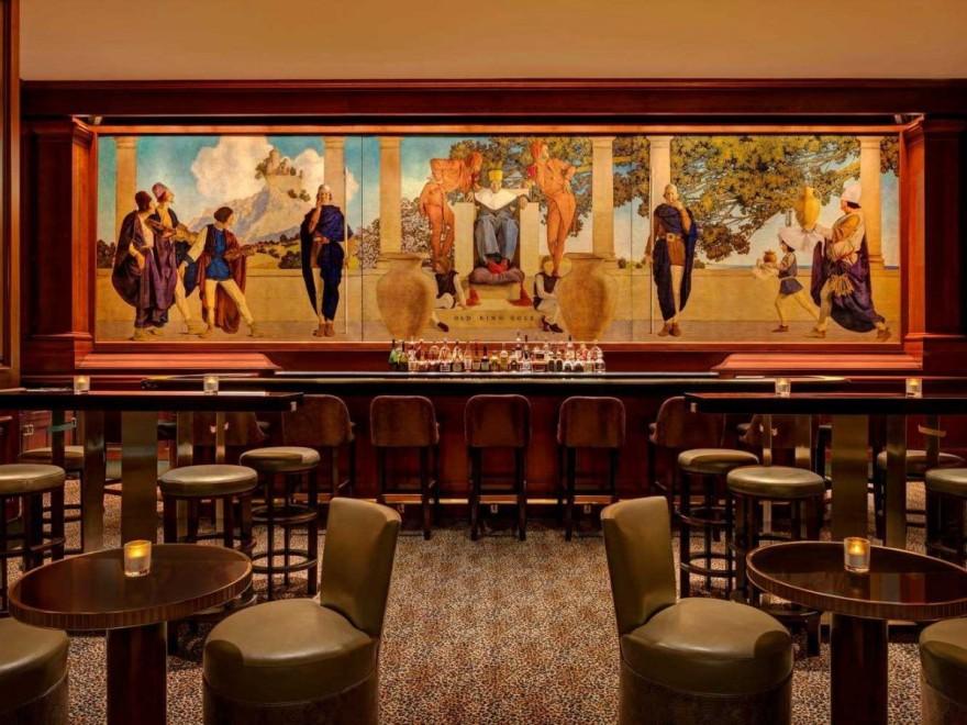 AD-Iconic-American-Hotel-Bars-13