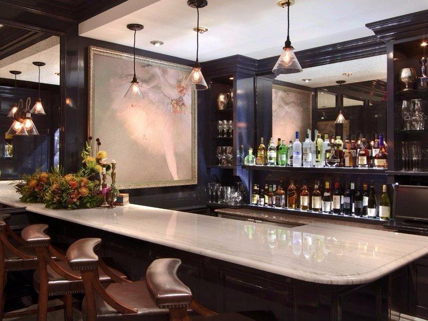 AD-Iconic-American-Hotel-Bars-14