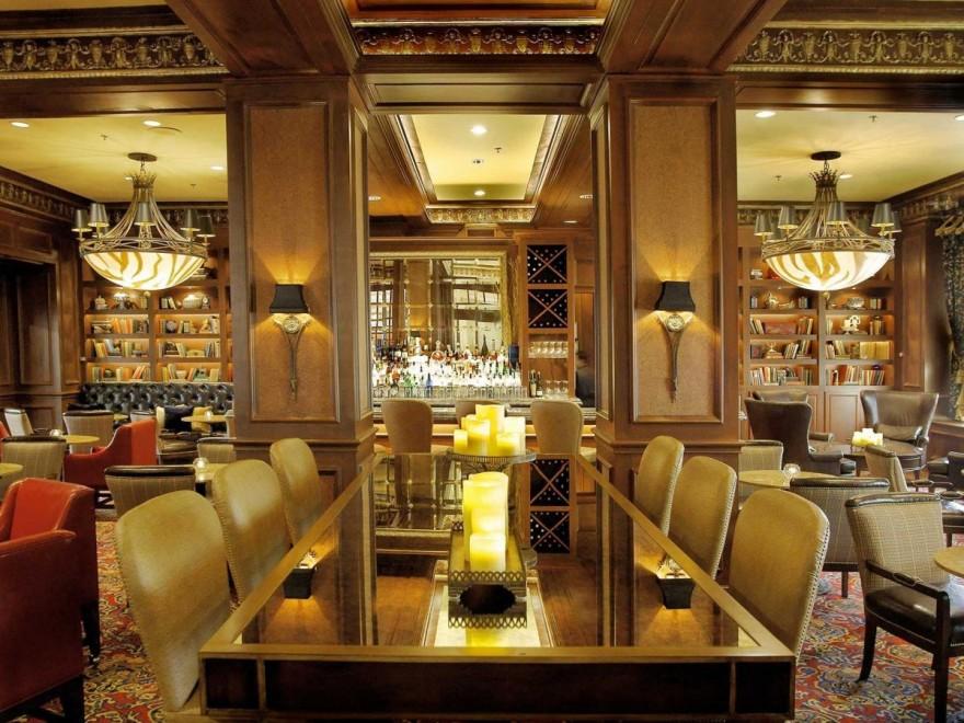 AD-Iconic-American-Hotel-Bars-15