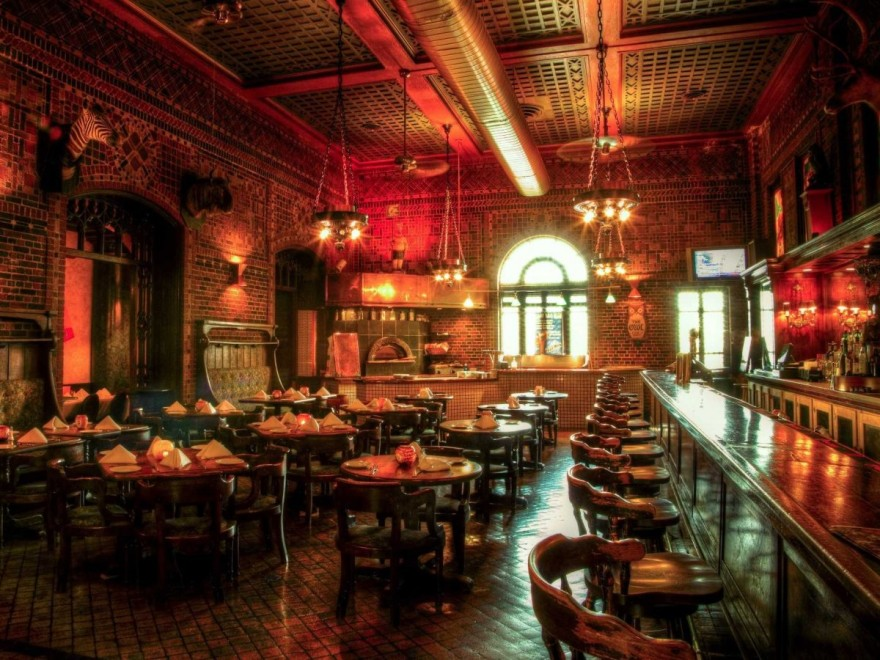 AD-Iconic-American-Hotel-Bars-18
