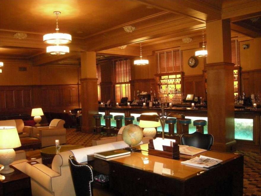 AD-Iconic-American-Hotel-Bars-19