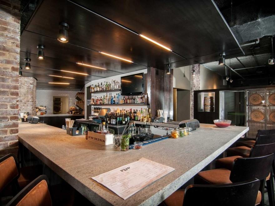 AD-Iconic-American-Hotel-Bars-20