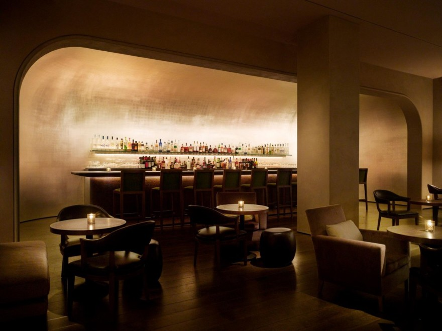 AD-Iconic-American-Hotel-Bars-21
