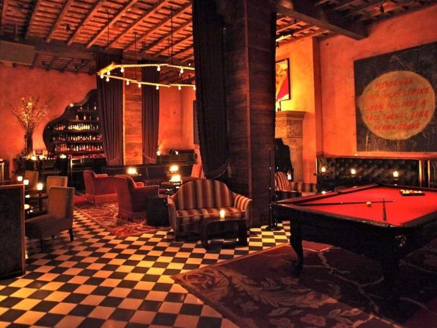 AD-Iconic-American-Hotel-Bars-22