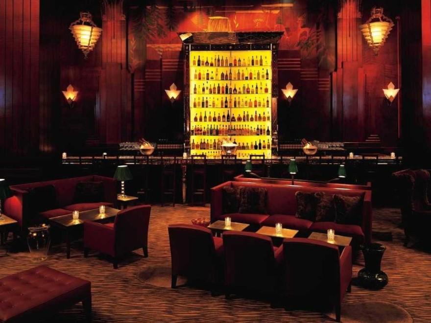 AD-Iconic-American-Hotel-Bars-23