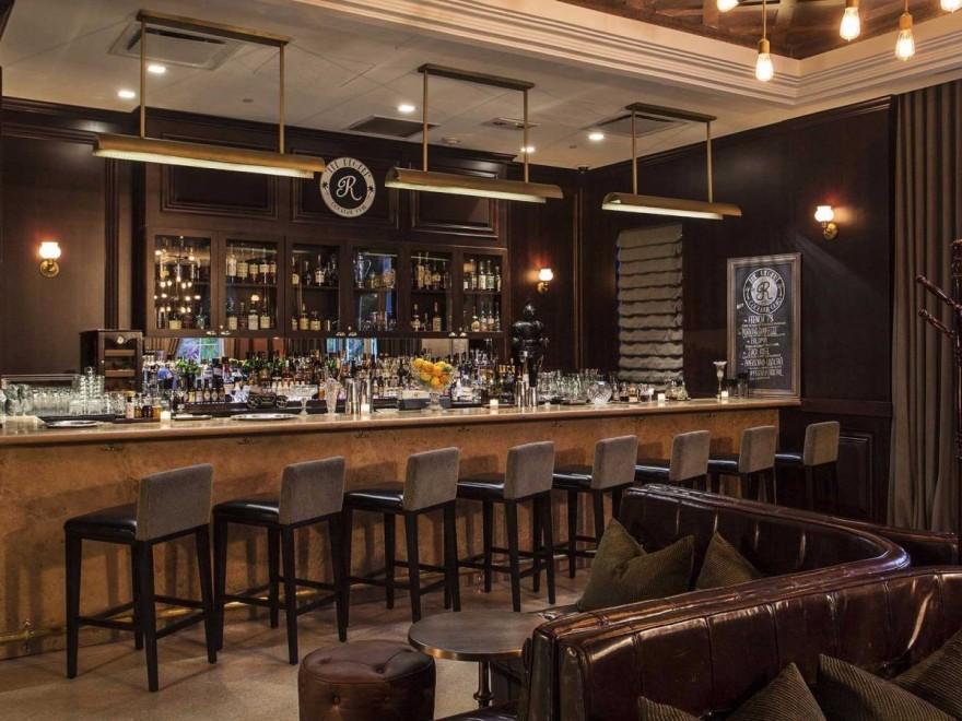 AD-Iconic-American-Hotel-Bars-24