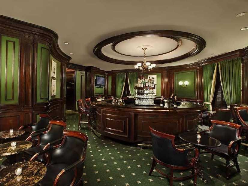 AD-Iconic-American-Hotel-Bars-25