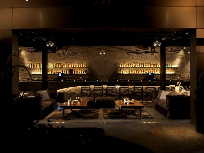 AD-Iconic-American-Hotel-Bars-27