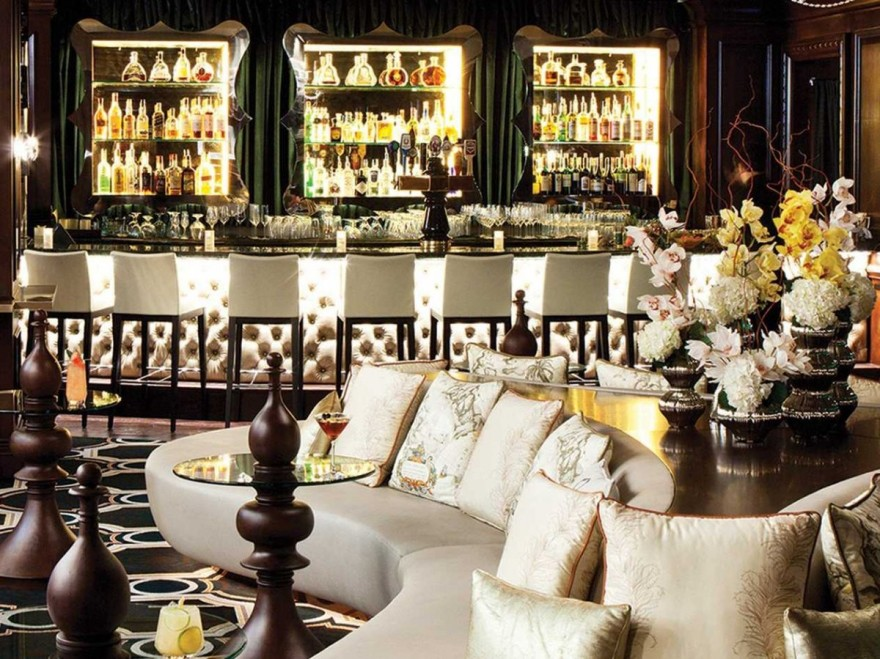 AD-Iconic-American-Hotel-Bars-28