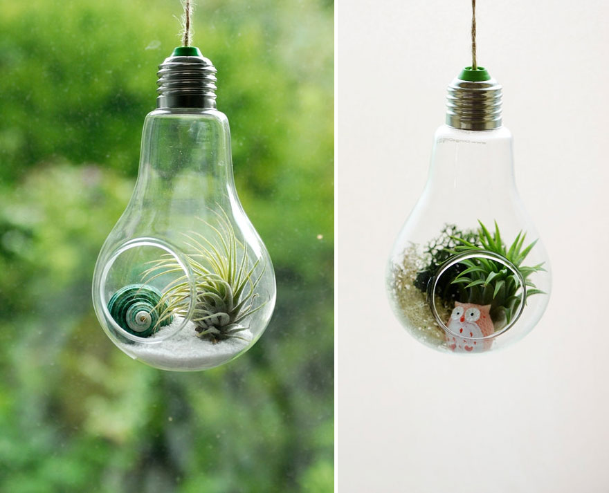 AD-Ideas-For-Recycling-Light-Bulbs-01
