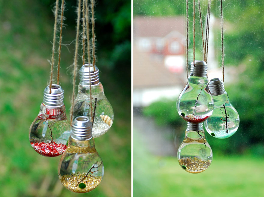 AD-Ideas-For-Recycling-Light-Bulbs-07