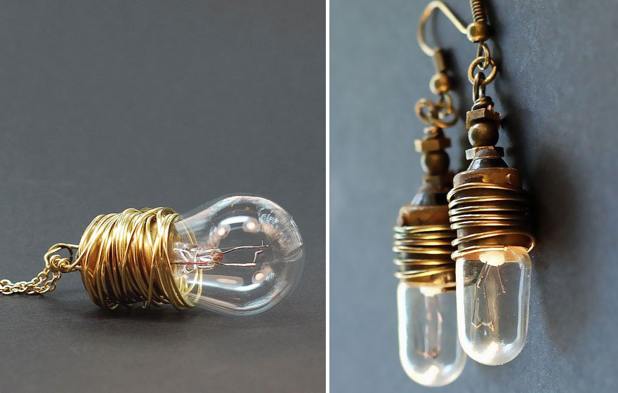AD-Ideas-For-Recycling-Light-Bulbs-10