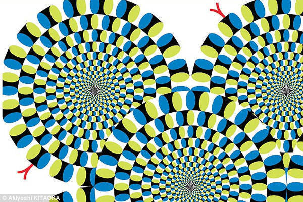 AD-Incredible-Optical-Illusions-07