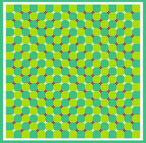 AD-Incredible-Optical-Illusions-29