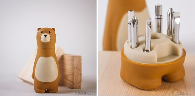 AD-Insanely-Awesome-Products-With-Hidden-Use-12