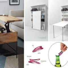 25+ Insanely Awesome Products With Hidden Uses