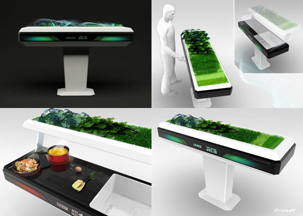 AD-Insanely-Brilliant-Furniture-That-Will-Give-You-Future-Envy-02