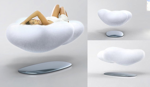 AD Insanely Brilliant Furniture That Will Give You