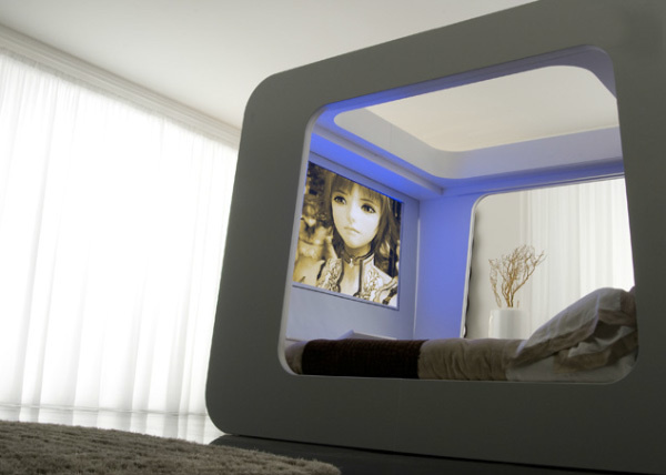 AD-Insanely-Brilliant-Furniture-That-Will-Give-You-Future-Envy-05