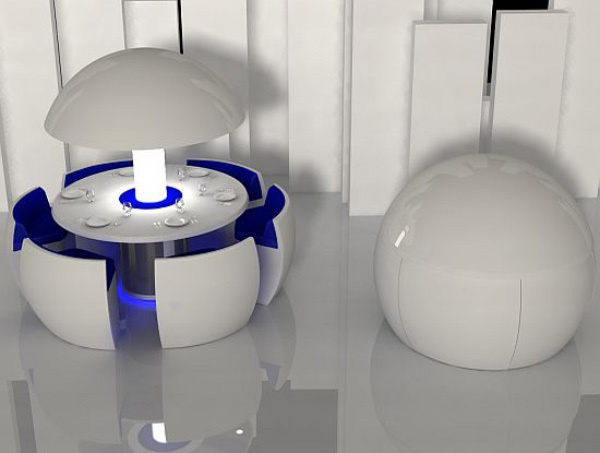 AD-Insanely-Brilliant-Furniture-That-Will-Give-You-Future-Envy-07