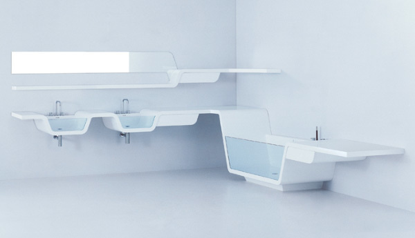 AD-Insanely-Brilliant-Furniture-That-Will-Give-You-Future-Envy-09