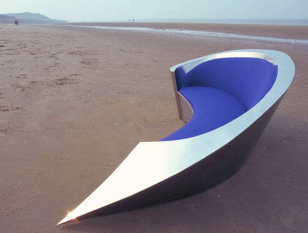 AD-Insanely-Brilliant-Furniture-That-Will-Give-You-Future-Envy-10