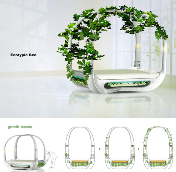 AD-Insanely-Brilliant-Furniture-That-Will-Give-You-Future-Envy-11