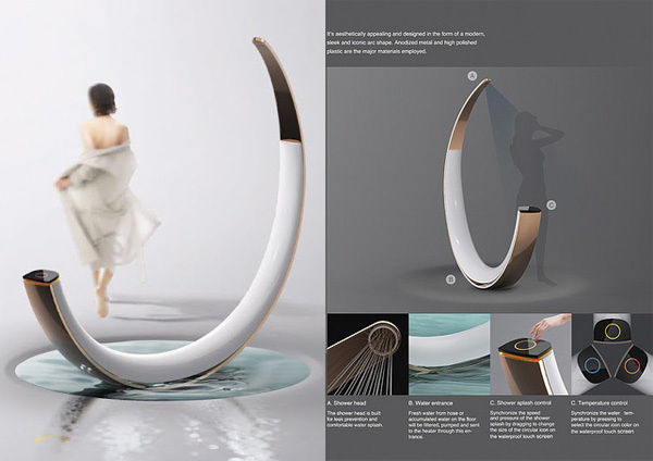 AD-Insanely-Brilliant-Furniture-That-Will-Give-You-Future-Envy-15