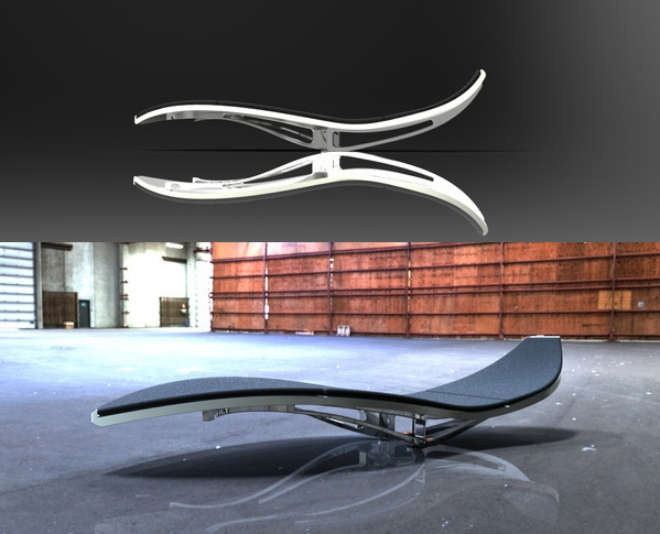 AD-Insanely-Brilliant-Furniture-That-Will-Give-You-Future-Envy-16