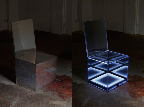 AD-Insanely-Brilliant-Furniture-That-Will-Give-You-Future-Envy-17