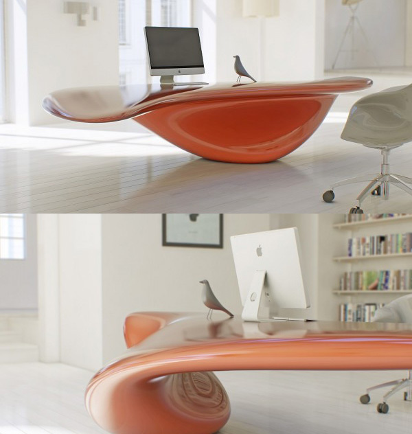 AD-Insanely-Brilliant-Furniture-That-Will-Give-You-Future-Envy-18