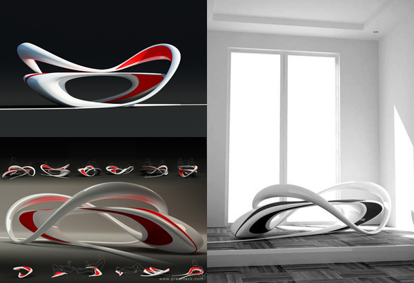 AD-Insanely-Brilliant-Furniture-That-Will-Give-You-Future-Envy-20