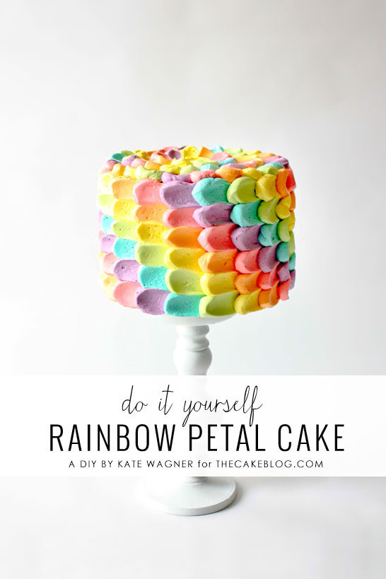 AD-Insanely-Creative-Ways-To-Decorate-A Cake-23