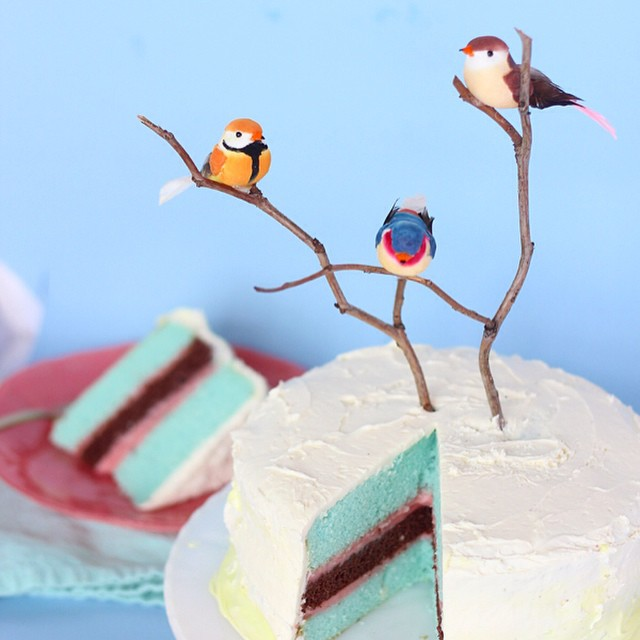 AD-Insanely-Creative-Ways-To-Decorate-A Cake-28