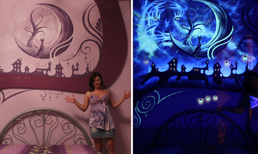 AD-K-S-Fairytale-ie-Mesmerizing-3D-Glow-In-The-Dark-Mural-01