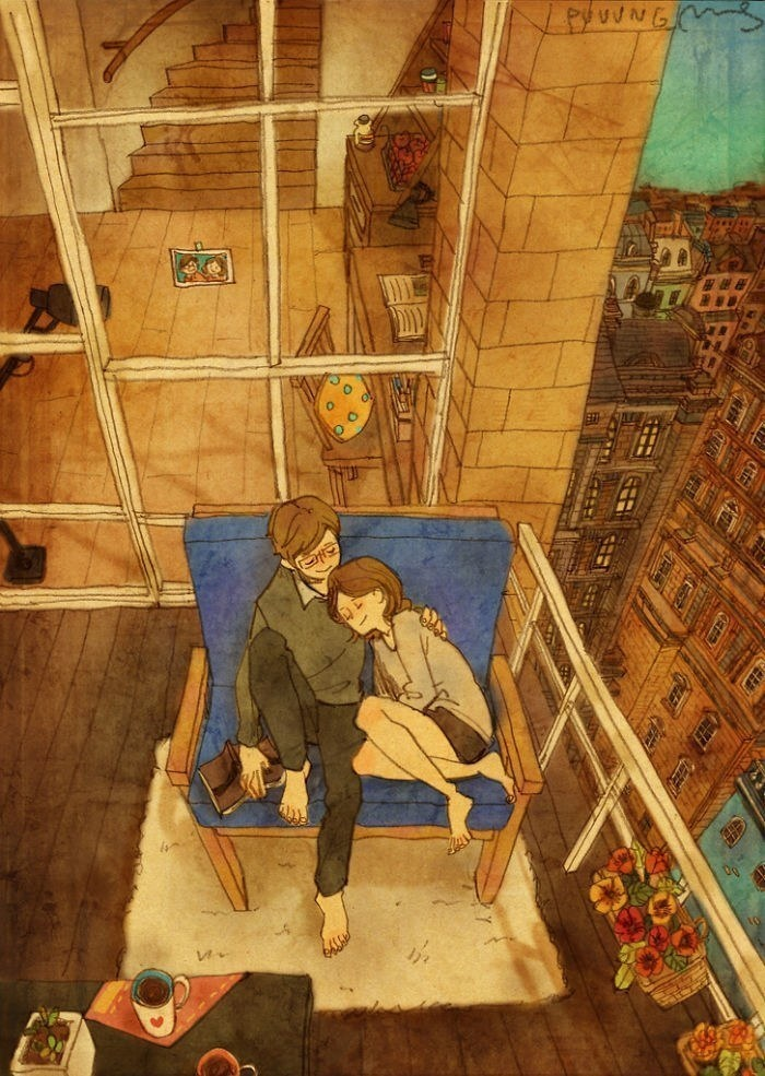 AD-Korean-Artisit-Illustrates-What-Real-Love-Looks-Like-01
