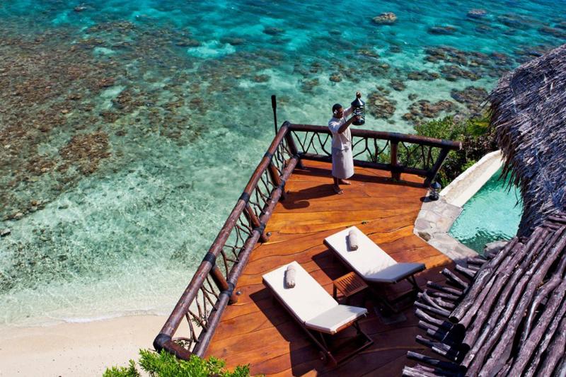 AD-Laucala-Island-07