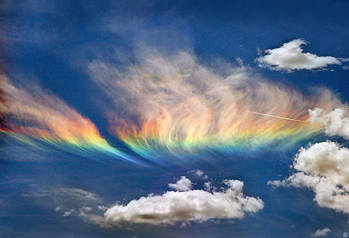 AD-Miraculously-Awesome-Rare-Natural-Phenomena-That-Occur-On-Earth-08