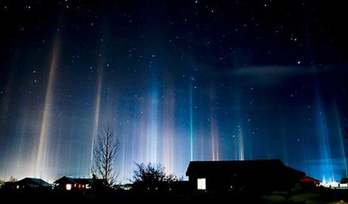 AD-Miraculously-Awesome-Rare-Natural-Phenomena-That-Occur-On-Earth-11-1