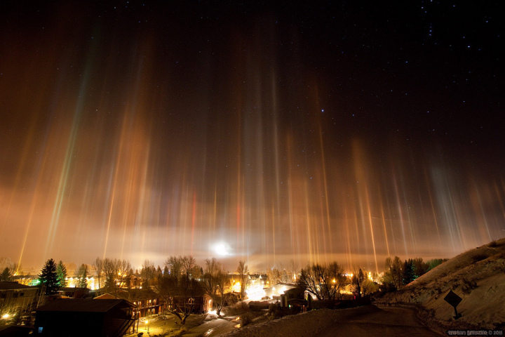 AD-Miraculously-Awesome-Rare-Natural-Phenomena-That-Occur-On-Earth-11
