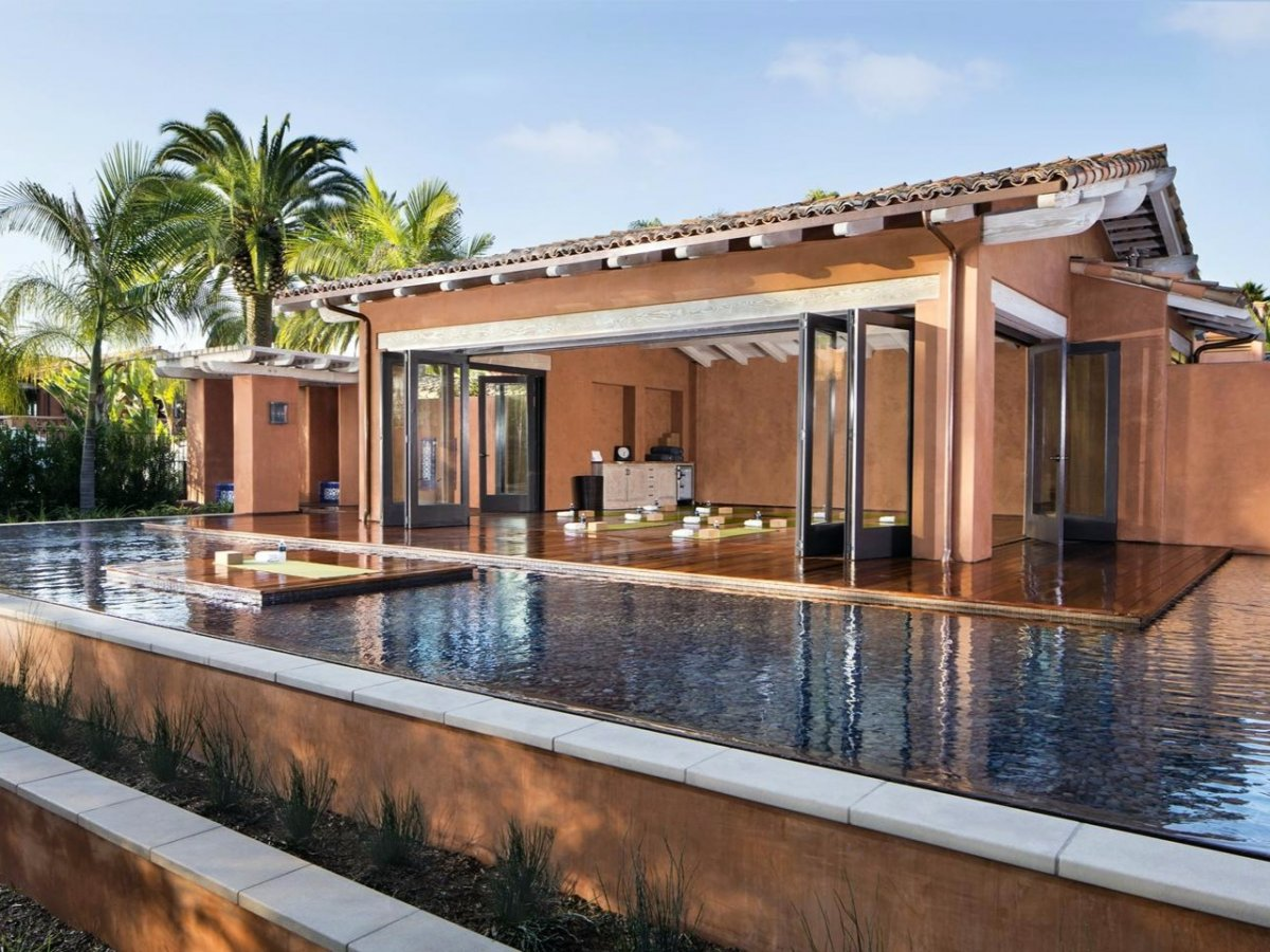 AD-Most-Luxurious-Spas-Around-The-World-01