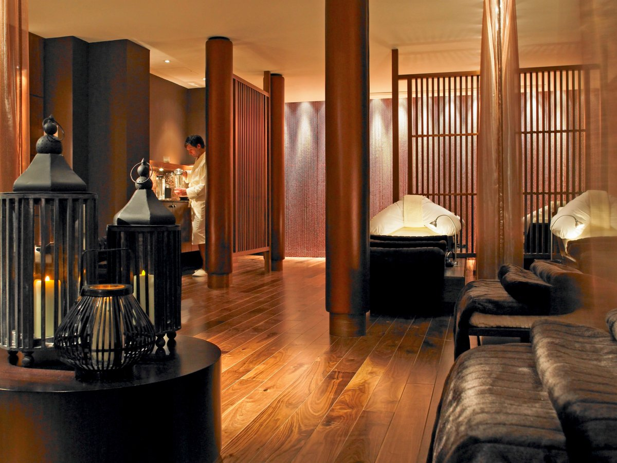 AD-Most-Luxurious-Spas-Around-The-World-05