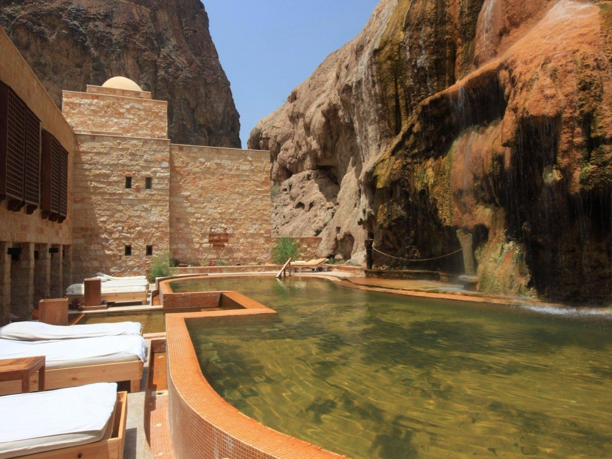AD-Most-Luxurious-Spas-Around-The-World-10
