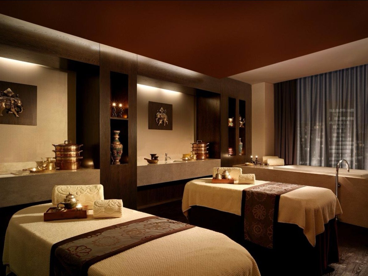 AD-Most-Luxurious-Spas-Around-The-World-19