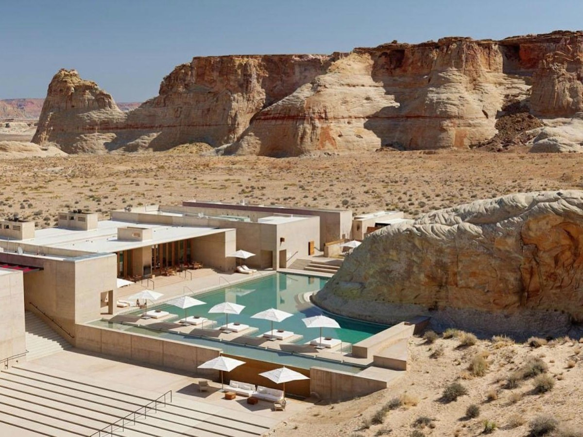 AD-Most-Luxurious-Spas-Around-The-World-21